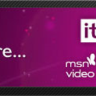 BBC iPlayer introduces Partner Linking - photo 2
