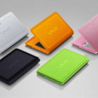 Sony Vaio S Series and C Series laptops refreshed, now glow - photo 1