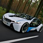 BMW launches 'i' sub-brand - photo 1