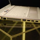 Sony Vaio C series hands-on - photo 13