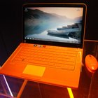Sony Vaio C series hands-on - photo 21