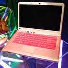 Sony Vaio C series hands-on - photo 24