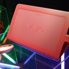 Sony Vaio C series hands-on - photo 26
