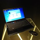 Sony Vaio C series hands-on - photo 32