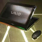 Sony Vaio C series hands-on - photo 34