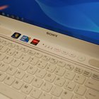 Sony Vaio C series hands-on - photo 9