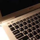 Sony Vaio S series hands-on - photo 7