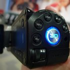 JVC GS-TD1 hands-on - photo 14