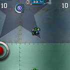 Speedball 2: Evolution iPad / iPhone hands-on - photo 19
