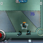 Speedball 2: Evolution iPad / iPhone hands-on - photo 22