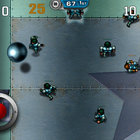 Speedball 2: Evolution iPad / iPhone hands-on - photo 23