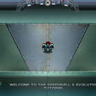 Speedball 2: Evolution iPad / iPhone hands-on - photo 9