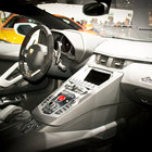 The cars of the 2011 Geneva motor show - photo 31
