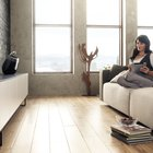 Philips Fidelio SoundSphere adds Apple Airplay - photo 3