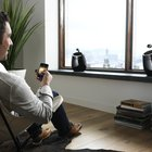 Philips Fidelio SoundSphere adds Apple Airplay - photo 4
