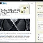 APP OF THE DAY - ZITE review (iPad) - photo 7