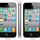 iPhone 5: specs and features wishlist - photo 1