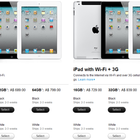 Expect a long wait for iPad 2 online orders - photo 2