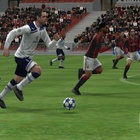 Nintendo 3DS: PES 2011 3D hands-on - photo 10