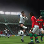 Nintendo 3DS: PES 2011 3D hands-on - photo 12