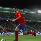 Nintendo 3DS: PES 2011 3D hands-on - photo 14