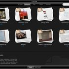 Best iPad 2 apps - photo 14