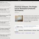 Best iPad 2 apps - photo 22