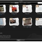 Best iPad 2 apps - photo 9