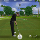 APP OF THE DAY: Tiger Woods PGA Tour 12 review (iPad / iPhone / iPod touch) - photo 11