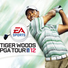APP OF THE DAY: Tiger Woods PGA Tour 12 review (iPad / iPhone / iPod touch) - photo 2