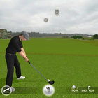 APP OF THE DAY: Tiger Woods PGA Tour 12 review (iPad / iPhone / iPod touch) - photo 20