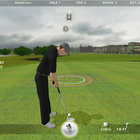 APP OF THE DAY: Tiger Woods PGA Tour 12 review (iPad / iPhone / iPod touch) - photo 22
