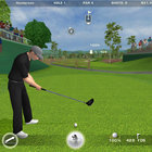 APP OF THE DAY: Tiger Woods PGA Tour 12 review (iPad / iPhone / iPod touch) - photo 24