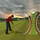 APP OF THE DAY: Tiger Woods PGA Tour 12 review (iPad / iPhone / iPod touch) - photo 26