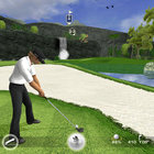 APP OF THE DAY: Tiger Woods PGA Tour 12 review (iPad / iPhone / iPod touch) - photo 27