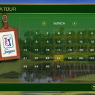 APP OF THE DAY: Tiger Woods PGA Tour 12 review (iPad / iPhone / iPod touch) - photo 28