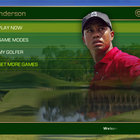 APP OF THE DAY: Tiger Woods PGA Tour 12 review (iPad / iPhone / iPod touch) - photo 3