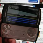 6 hrs 26 mins and 43 secs with the Xperia Play   - photo 6