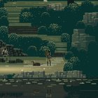 APP OF THE DAY - Superbrothers: Sword & Sworcery EP (iPad, iPad 2) - photo 2