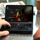 Razer Switchblade portable PC games machine - one step closer to reality - photo 1