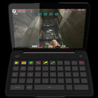 Razer Switchblade portable PC games machine - one step closer to reality - photo 4