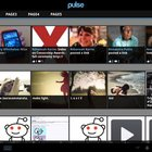 APP OF THE DAY: Pulse review (Android Honeycomb)   - photo 8