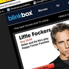 Tesco buys Blinkbox movie streaming service in step to become UK's Netflix - photo 1