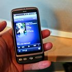 APP OF THE DAY: Sonos Controller for Android review (Android) - photo 1