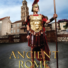 APP OF THE DAY: Britannica Kids - Ancient Rome review (iPad) - photo 1