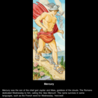 APP OF THE DAY: Britannica Kids - Ancient Rome review (iPad) - photo 4