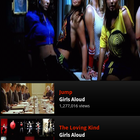 APP OF THE DAY: Vevo review (Android)   - photo 3