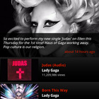 APP OF THE DAY: Vevo review (Android)   - photo 4