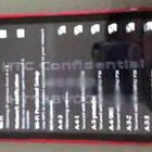 Duo of HTC handsets leaked including UK 3D handset? - photo 1