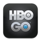 APP OF THE DAY: HBO Go review (iPad, iPhone & Android) - photo 1